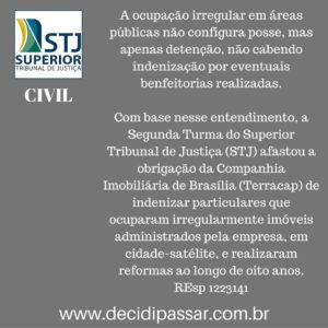 stj1 civil