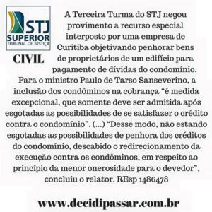 stj2 civil